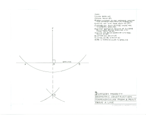 perpendicular_point_above_line