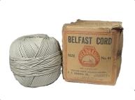 belfast_cord