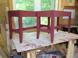 table_base_milk_paint_1