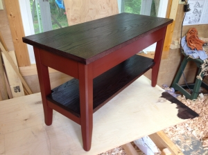 end_table_mock_up
