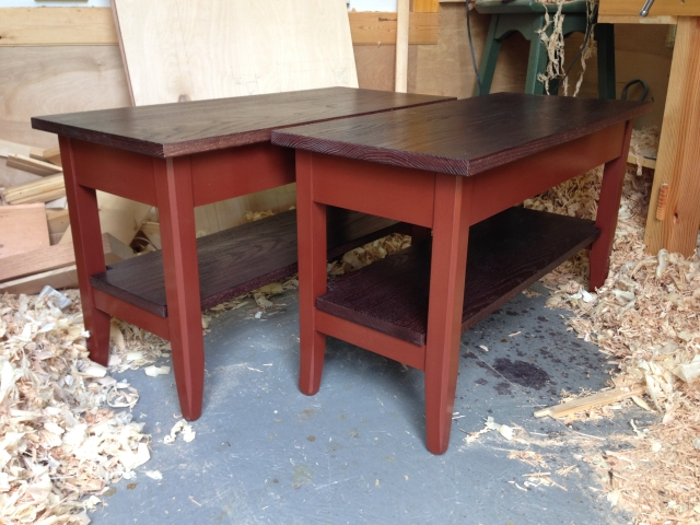 end_tables_completed