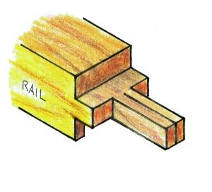 side_rail_tenon