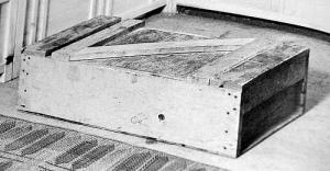 odate-toolbox