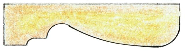 scroll-1