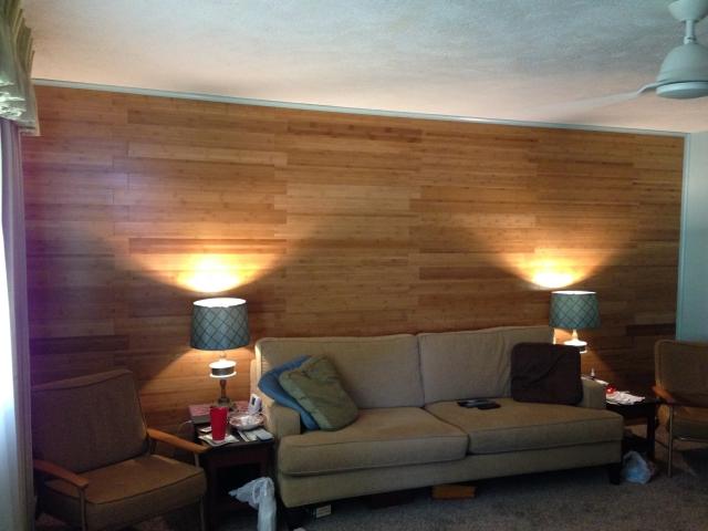 bamboo_wall - 2