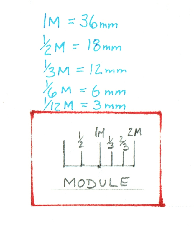 hbd_nightstand_module