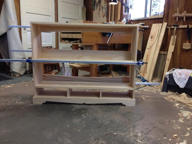 hb-bookcase-19