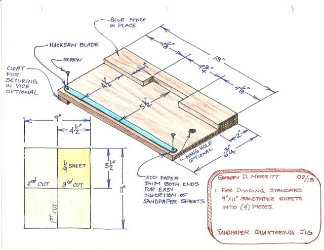 Sandpaper_Quartering_Jig_1