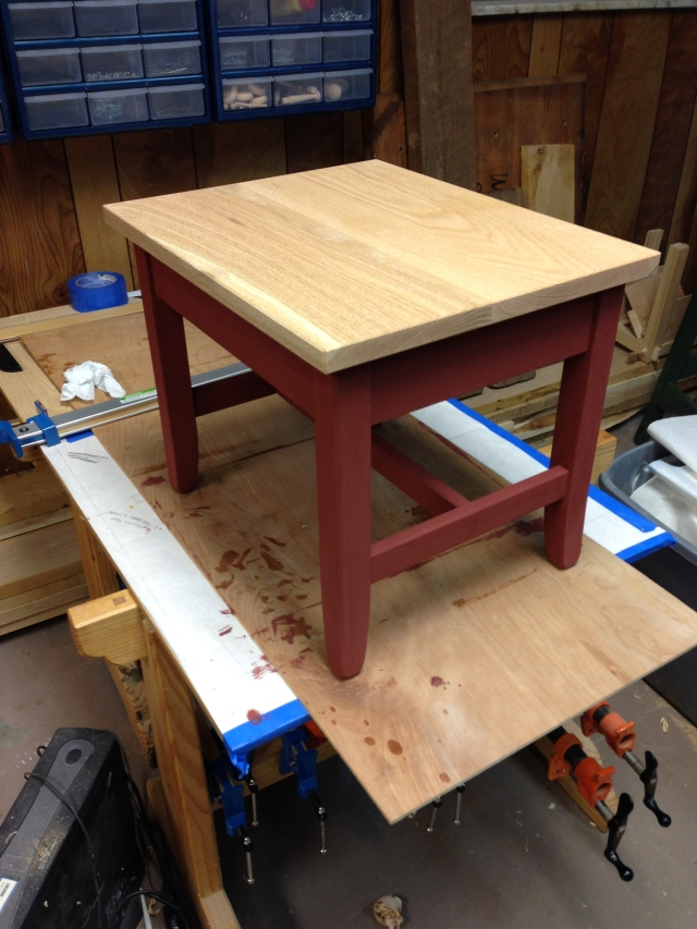 side_table-10
