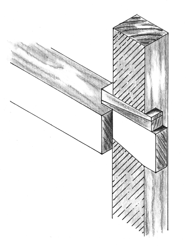blind_dovetail_mortise_tenon_assembled