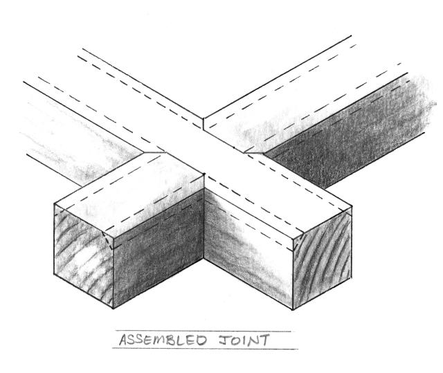 cross_lap_mitered_corners_assembled
