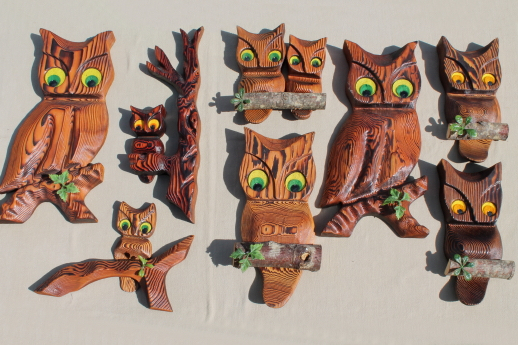 wood_owl