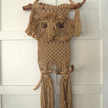 yarn_owl