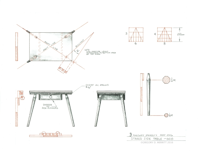 staked_side_table-000