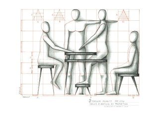 tables_seating_proportions