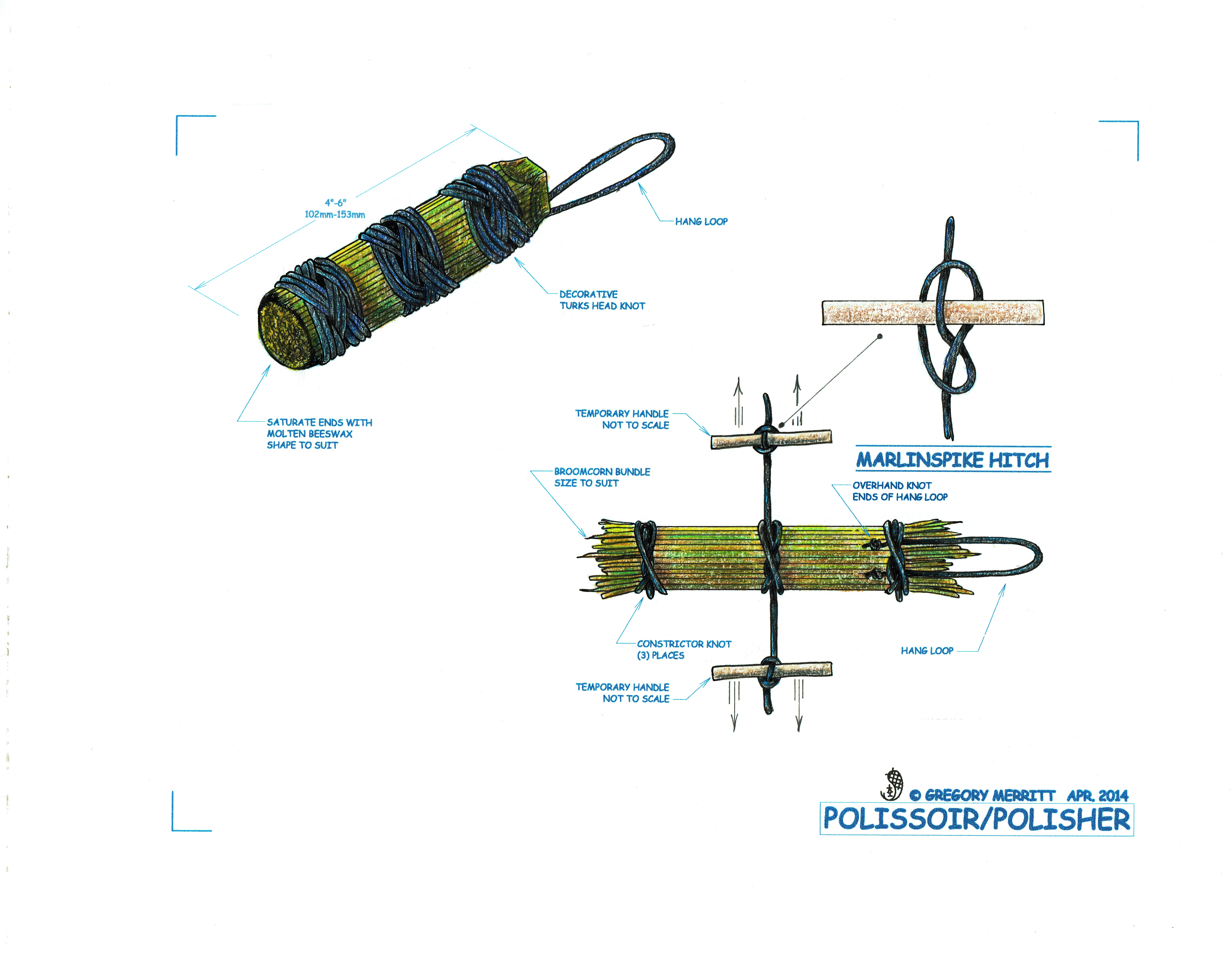 Build Yourself A Polissoir Hillbilly Daiku Simple Circuit I Hope That You Will At Least Give It Try And Add This Effective Tool To Your Finishing Kit